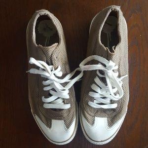《 Puma 》 Casual Sneakers